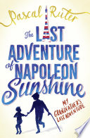 The Last Adventure of Napoleon Sunshine