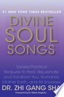Divine Soul Songs Book