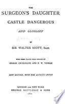 Waverley Novels Book PDF