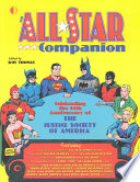 All-Star Companion