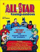 All-Star Companion Volume 1