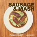 Sausage   Mash