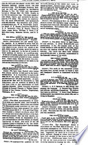 The Inter Ocean Curiosity Shop for the Year     Book PDF