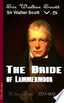 The Bride of Lammermoor, Complete