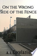 On The Wrong Side Of The Fence PDF