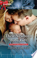 Their Newborn Baby Gift