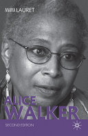 Alice Walker ebook
