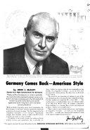 Saturday Review Book PDF