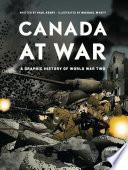 Canada at War Book PDF