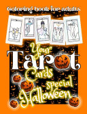 Halloween Your Tarot Cards