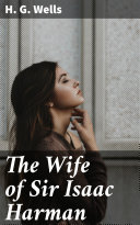 The Wife of Sir Isaac Harman [Pdf/ePub] eBook