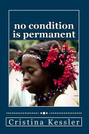 No Condition Is Permanent