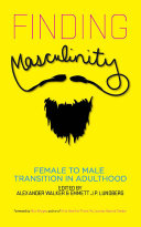 Finding Masculinity