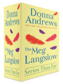 The Meg Langslow Series Thus Far Pdf/ePub eBook