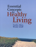 Esential Concepts Healthy Living