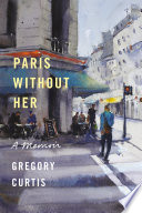 Paris Without Her Book