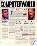 Feb 1, 1999