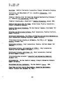Contamination Control Technology Book PDF