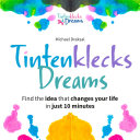 Tintenklecks Dreams