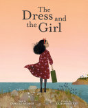 Pdf The Dress and the Girl Telecharger