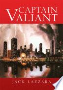Captain Valiant