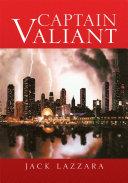 Captain Valiant Pdf/ePub eBook