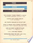 Apr 18, 1957