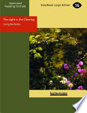 The Light in the Clearing (EasyRead Large Edition)