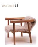 The International Design Yearbook