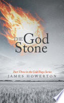 The God Stone Book PDF