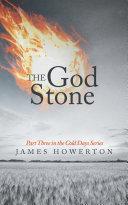 The God Stone