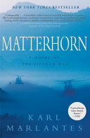 Matterhorn Pdf/ePub eBook