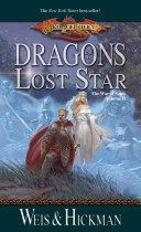 Pdf Dragons of a Lost Star