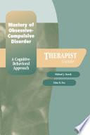 Mastery Of Obsessive Compulsive Disorder Book PDF