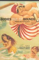 Bodies Out of Bounds