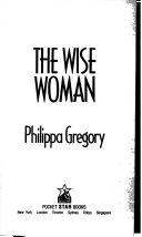 The Wise Woman Book PDF