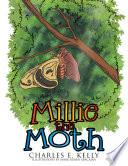 Millie the Moth