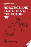 Robotics And Factories Of The Future 87