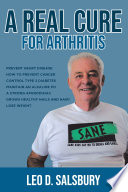 A Real Cure for Arthritis
