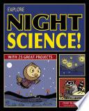 Explore Night Science