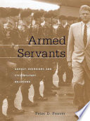 Armed Servants