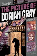 Pdf Oscar Wilde's The Picture of Dorian Gray