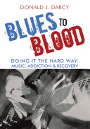 Blues to Blood [Pdf/ePub] eBook