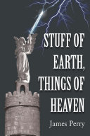 Pdf Stuff of Earth, Things of Heaven