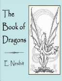 Pdf The Book of Dragons Telecharger