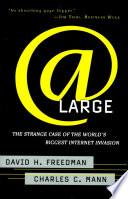 At Large Book PDF