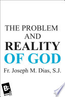 The problem and reality of God