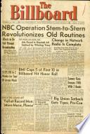 13 Paź 1951