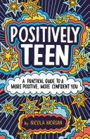 Positively Teen