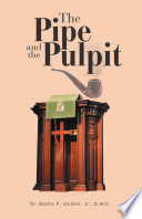 The Pipe and the Pulpit Book
